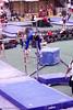 Albrook Gymmastics_9352
