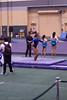 Albrook Gymmastics_9711