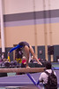 Albrook Gymmastics_9655
