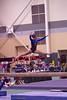 Albrook Gymmastics_9673