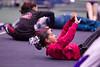 Albrook Gymmastics_8626