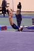 Albrook Gymmastics_8640