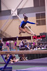 Albrook Gymmastics_9697