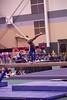 Albrook Gymmastics_9684