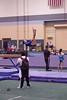 Albrook Gymmastics_9706