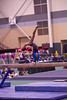 Albrook Gymmastics_9686