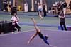 Albrook Gymmastics_8637