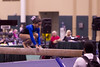 Albrook Gymmastics_9649