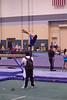 Albrook Gymmastics_9705