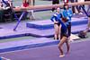 Albrook Gymmastics_8809