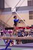 Albrook Gymmastics_9669