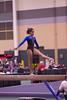 Albrook Gymmastics_9652