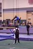 Albrook Gymmastics_9704