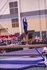 Albrook Gymmastics_9681