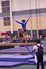 Albrook Gymmastics_9680