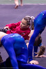 Albrook Gymmastics_8628