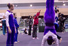 Albrook Gymmastics_8629