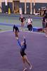 Albrook Gymmastics_8656