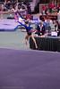 Albrook Gymmastics_8678