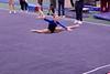 Albrook Gymmastics_8654