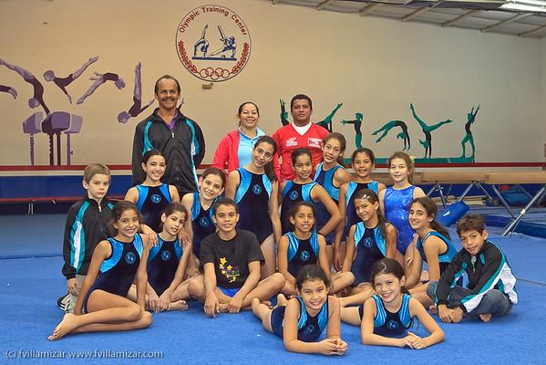 AlgrookGymnastics_8525