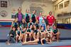 AlgrookGymnastics_8541
