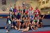 AlgrookGymnastics_8543