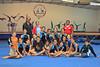 AlgrookGymnastics_8521
