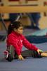 AlgrookGymnastics_7599