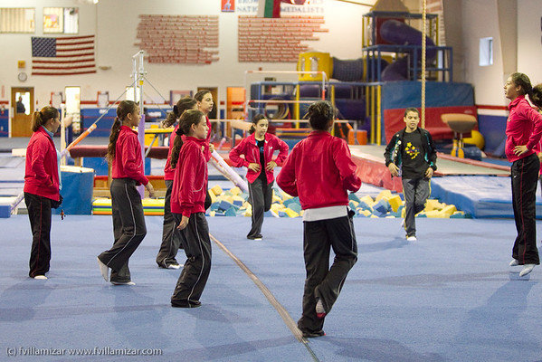 AlgrookGymnastics_7609
