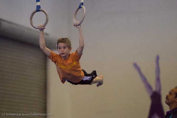 AlgrookGymnastics_7865