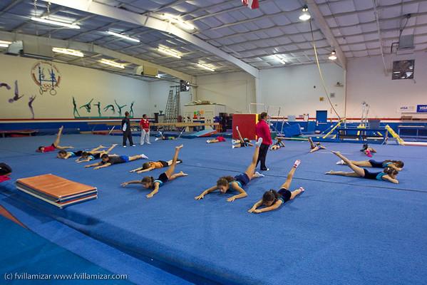 AlgrookGymnastics_7752