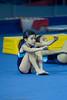 AlgrookGymnastics_7689