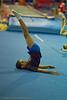 AlgrookGymnastics_7774
