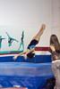 AlgrookGymnastics_7848