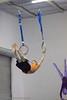 AlgrookGymnastics_7840