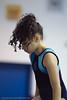 AlgrookGymnastics_7789
