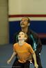 AlgrookGymnastics_7820