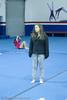 AlgrookGymnastics_7688