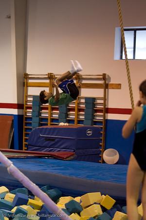 AlgrookGymnastics_7658
