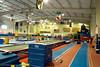 AlgrookGymnastics_7755