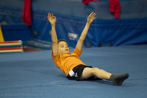 AlgrookGymnastics_7699