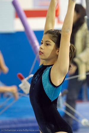 AlgrookGymnastics_7795