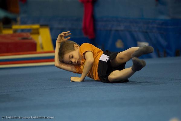 AlgrookGymnastics_7671