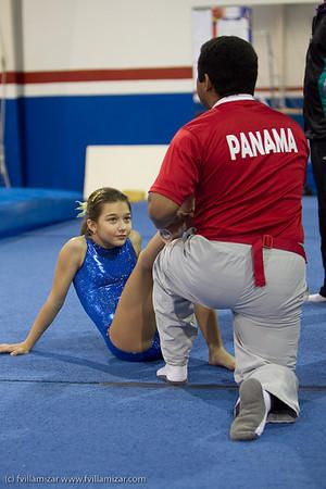 AlgrookGymnastics_7648