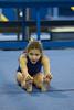 AlgrookGymnastics_7722