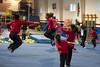 AlgrookGymnastics_7615