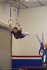 AlgrookGymnastics_7853