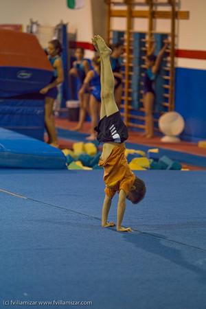 AlgrookGymnastics_7773