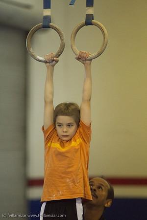AlgrookGymnastics_7821